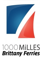 1000 Milles Brittany Ferries